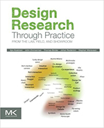 Design-Research-Through-Practice